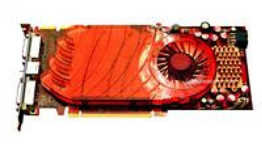 Radeon HD 4850 готова к релизу