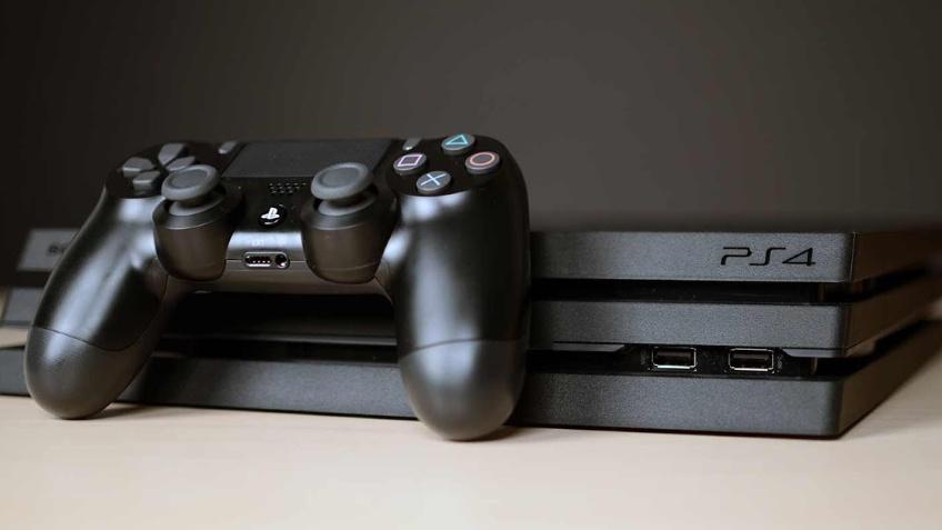 Магазин PlayStation Direct не планирует пополнять запасы PS4 Pro