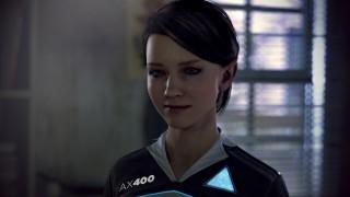 Благодаря багу в Epic Games Store появилась «бесплатная» Detroit: Become Human