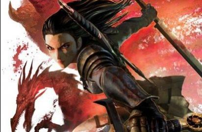 Dragon Age не спешит превращаться в аниме