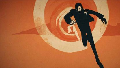 Разработчик Deathloop очень хочет, чтобы игроки нашли в игре один секрет