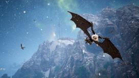 THQ Nordic готовит эксклюзивный мировой анонс на «ИгроМире 2017»