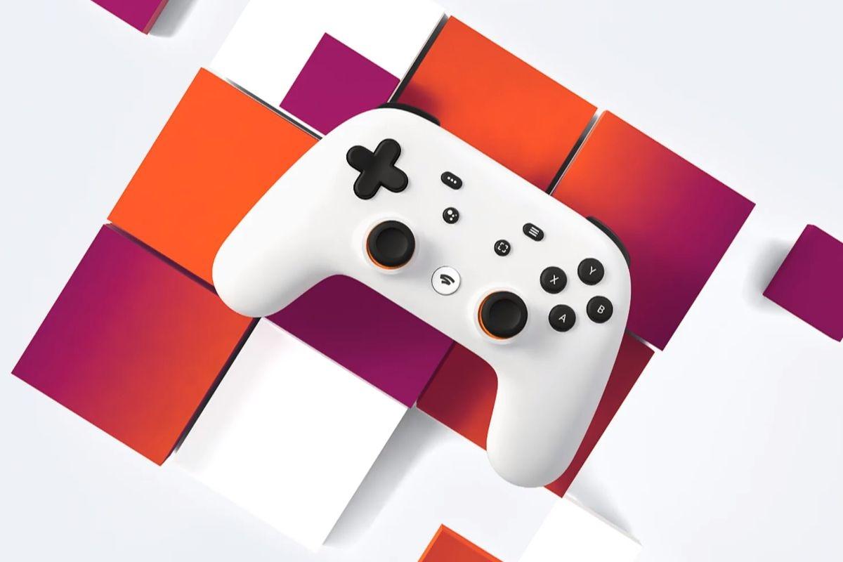 Фредерик Шрайбер заявил, что PS5 и Xbox Scarlett превзойдут Google Stadia