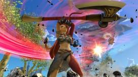 Вышел релизный трейлер Dragon Quest Heroes 2