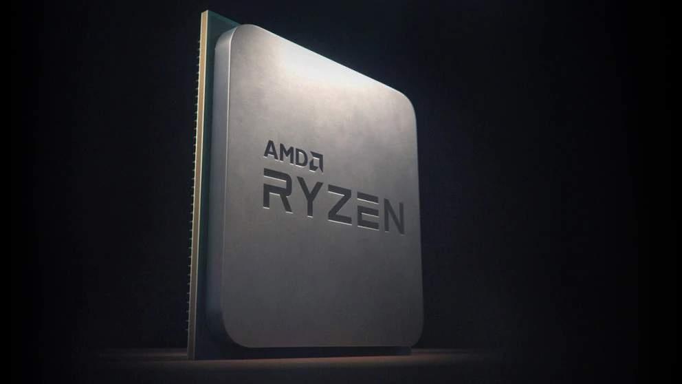 AMD уже16 июня покажет три новых процессора