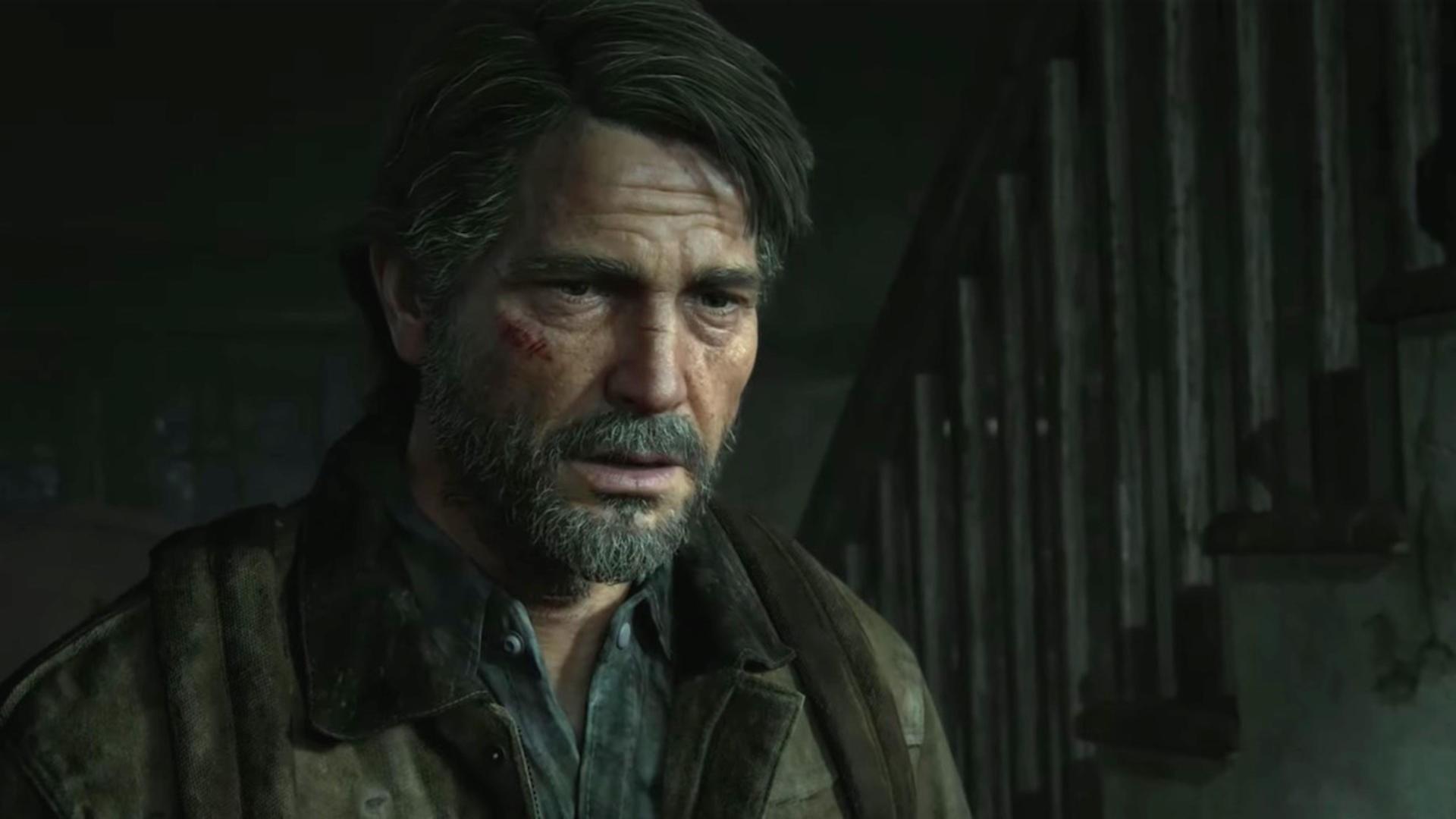 Официально: The Last of Us: Part II перенесли на29 мая 2020 года