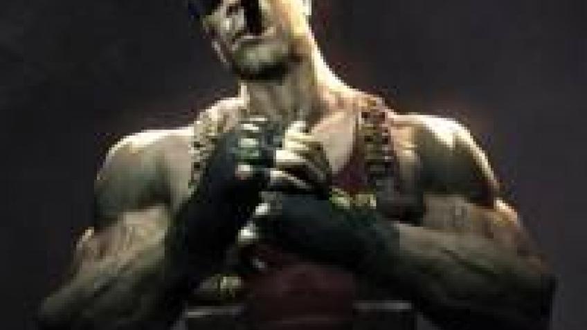Duke Nukem Forever – ожидание закончилось?