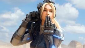 Бывший руководитель Blizzard жалеет об отмене StarCraft: Ghost