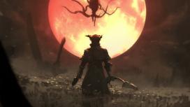 Опубликованы первые 10 минут демейка Bloodborne в стиле PS1