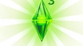 The Sims3 – снова первая!