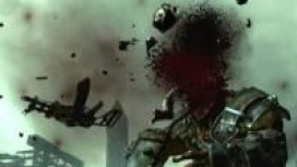 Fallout 3: добавки в деталях