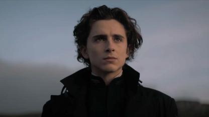 СМИ: судьба сиквела «Дюны» зависит от показателей фильма на HBO Max