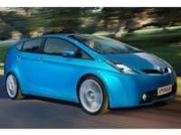 Электромобили на защите природы