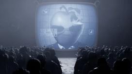 Epic Games, Deezer, Spotify и владелец Tinder создали коалицию против Apple