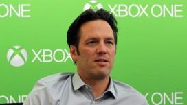 Слухи: Xbox Entertainment Studios все же закроют