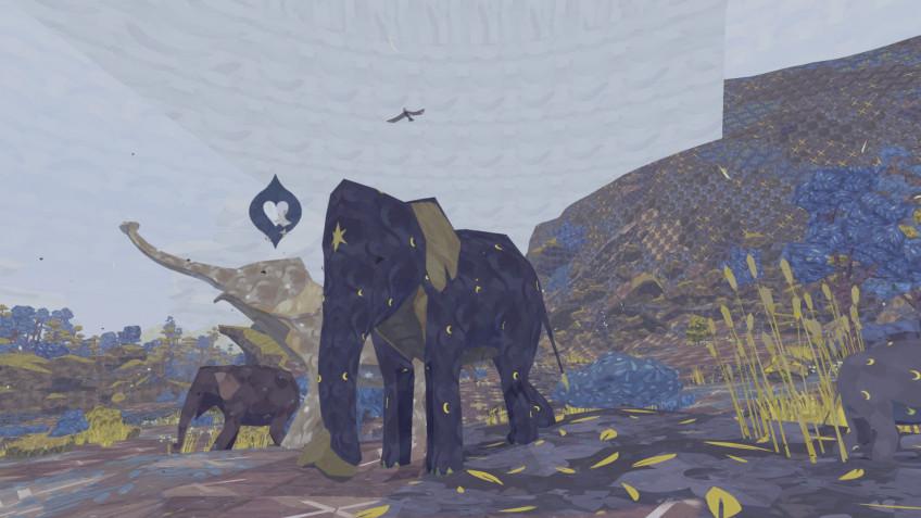 Shelter3 выйдет уже 30 марта