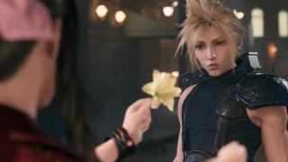 State of Play от 10 мая: MediEvil, Final Fantasy VII, «Хищник» и Monster Hunter: World