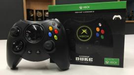 Юбилейный контроллер для Xbox Series от Hyperkin раскупили за считанные часы