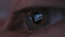 Премьера документалки «Летсплей» состоится в рамках фестиваля DOKer