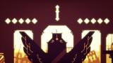 Платформер The King's Bird выйдет в августе