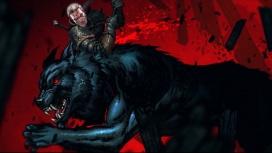 Netflix анонсировала анимационный фильм по «Ведьмаку»