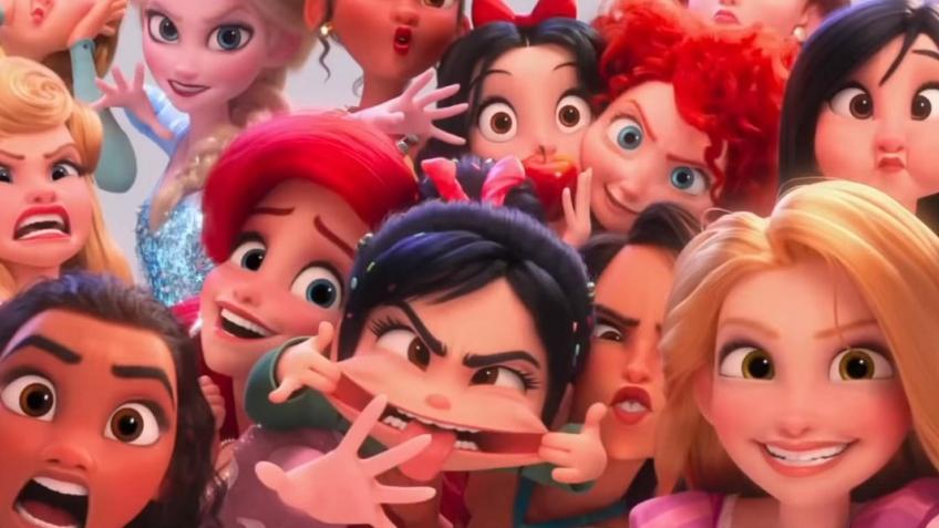 Режиссёр «Зверополиса» покинул Disney ради Sony Pictures Animation