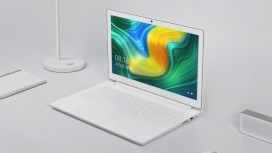 Ноутбук Xiaomi Notebook Youth Edition оценили в 670 долларов