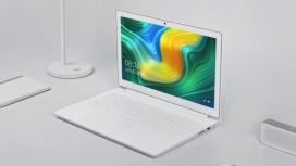 Ноутбук Xiaomi Notebook Youth Edition оценили в 670 долларов