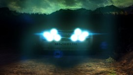 Codemasters анонсировала DiRT Rally 2.0