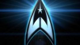 Star Trek меняет прописку
