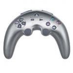 Контроллер для PlayStation3