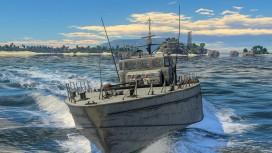 War Thunder: тестирование японской ветки кораблей начнётся в конце мая