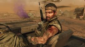 «Битвы выигрывают ещё до их начала»: свежий тизер новой Call of Duty Black Ops