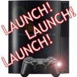 Запуск PS3: приставка может провалиться?