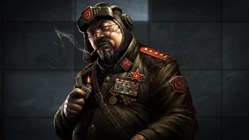 Фанаты Command & Conquer: Generals воссоздали стратегию в Red Alert3