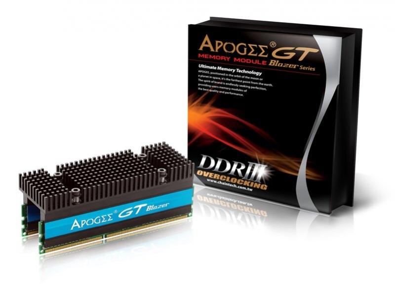 2000 МГц для оперативной памяти