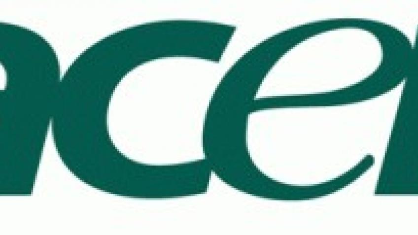 Acer стала крупнейшим производителем ноутбуков во II квартале