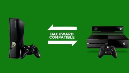 «Игры выглядят древними»: глава европейского подразделения PlayStation высказался о функции обратной совместимости