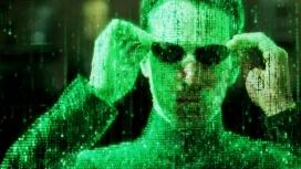 СМИ: сёстры Вачовски всё-таки снимут новую «Матрицу»