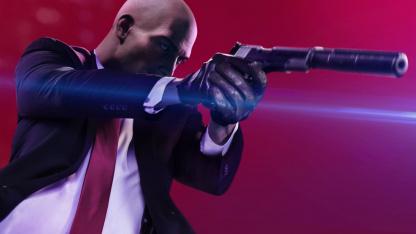 В сентябре подписчики PS Plus получат Overcooked, HITMAN2 и Predator: Hunting Grounds
