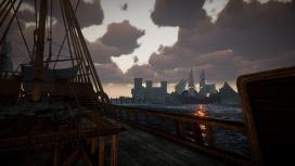 Castle Flipper выходит в Steam27 мая