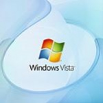 Windows Vista и Пираты