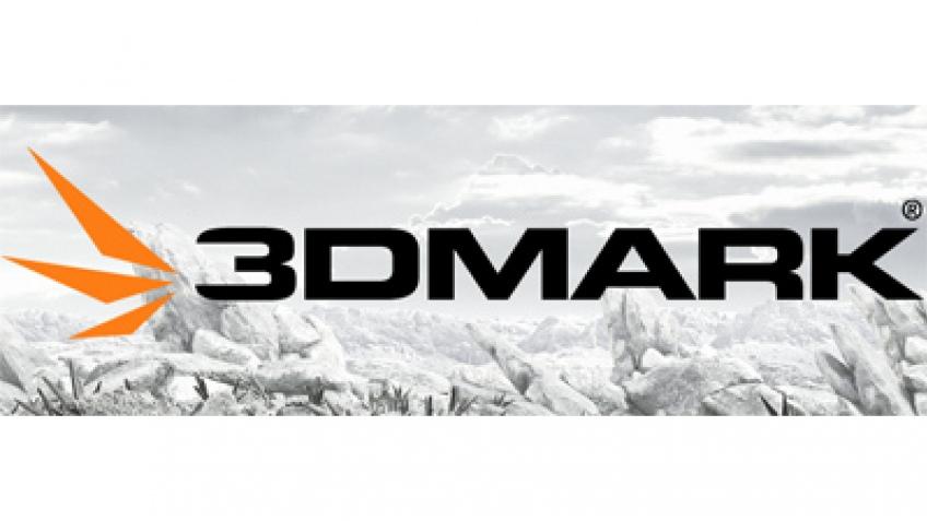 Вышла новая версия 3DMark