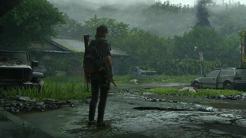 Расследование Kotaku: какой ценой в Naughty Dog делают игры уровня The Last of Us?