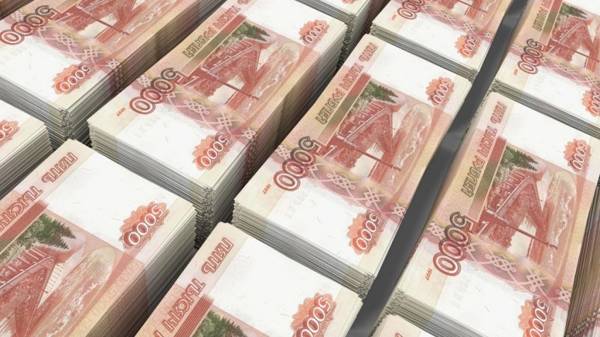 Названа стоимость реализации законопроекта об устойчивом рунете