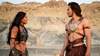 The Hollywood Reporter назвал тройку самых провальных фильмов в истории кино