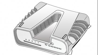 Художник Codemasters подтвердил внешний вид девкитов PlayStation5