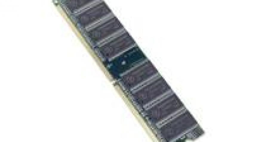 Intel откажется от FB-DIMM?