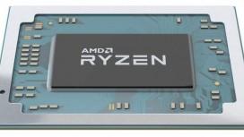 Потоковая Xbox может базироваться на улучшенном APU AMD Picasso