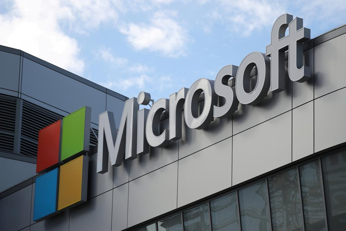 Microsoft уволила контент-менеджеров и ведущих Xbox Inside